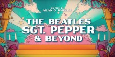 the-beatles-sgt-pepper-beyond