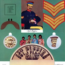 the-beatles-sgt-peppers-lonely-hearts-club-band-deluxe-edition-vol-1-4-cd