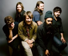 Fleet-Foxes-2---Autumn-De-Wilde
