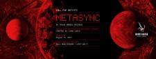 MH_Metasync_banner