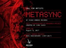 MH_Metasync_banner_closeup-780x565