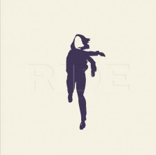 Ride-LP-cover_1107_1098_90