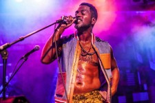 Shabazz-Palaces-at-Neumos-8-1-14-8-600x400