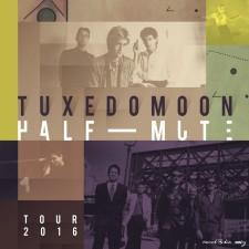 Tuxedomooon-Half-Mute_image