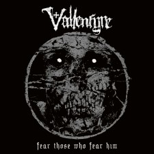 Vallenfyre-Fear-Those-Who-Fear-Him
