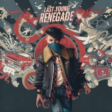 atl last young renegade cover