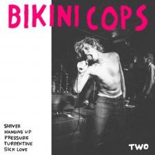 bikinicops