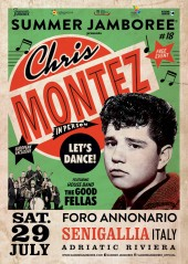 chris-montez-poster_w