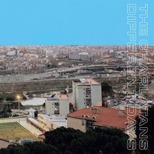 cover charlatans 20099606_The-Charlatans-Different-Days