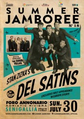 del-satins-poster_w