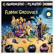 flamin1