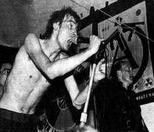 ignorant_crass_live_web