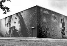 jaco-pastorius-parco-murales
