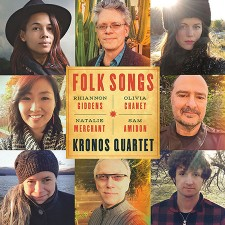 kronos-quartet-folks-songs-450