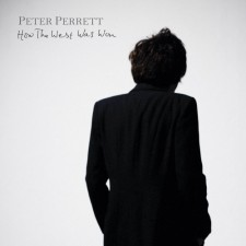 peter_perrett_an_epic_story_packsho