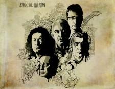 procol harum novum-cd1