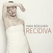 recidiva-mara-redeghieri-cover-ts1494575440