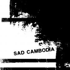 sad cambodia a3279395667_10
