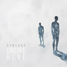 syncage unlike here