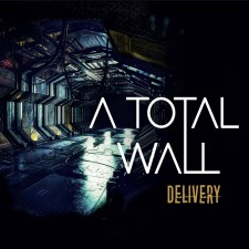 A total wall cover