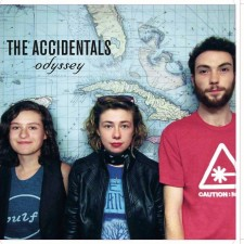 Accidentals_Cover