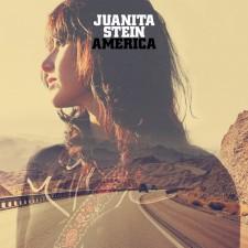 Juanita_Stein_America_album_cover