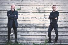 Latenza Zero (Band)