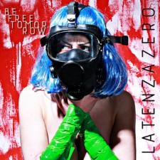 Latenzazero-cover