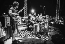 OhSees_Band01