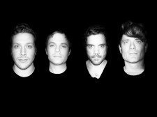 OhSees_Band03