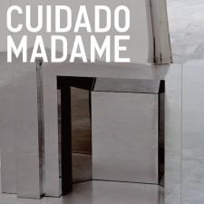 arto lindsay cuidado madame 1543875685_10