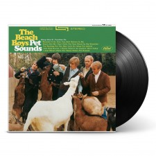 beach boys pet sound 41