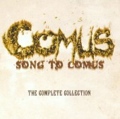 comus collection