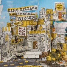 king gizzard a4206546710_10