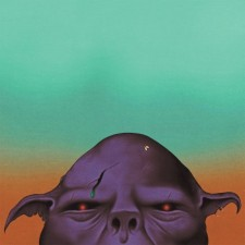 oh sees unnamed-2