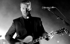 qotsa_new_album_2017_tour_630