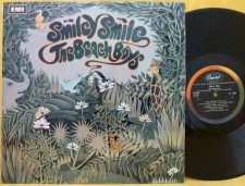 the-beach-boys-smiley-smile-capitol-st_9001-stereo-original-lp