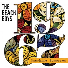 the_beach_boys-1967-sunshine_tomorrow-web-2017