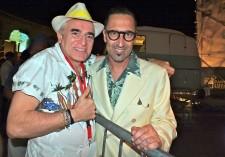 18 - Ennio Cozzolino & Angelo Di Liberto