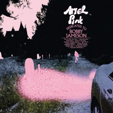 Ariel-LP-1000x1000-800x800
