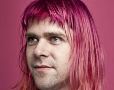 Ariel-Pink-2-e1438724364888
