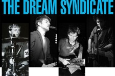 Dream-Syndicate-2
