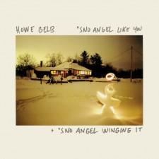 Howe-Gelb-Sno-Angel-Like-You
