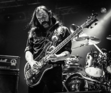 Lemmy-Kilmister-Motorhead-by-Dirk-Behlau-2811-2_1000