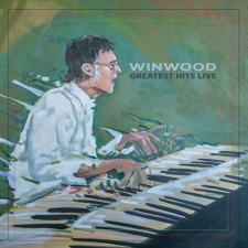 Winwood_Live_CD