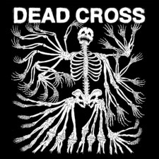 dead-cross-cover-1024x1024