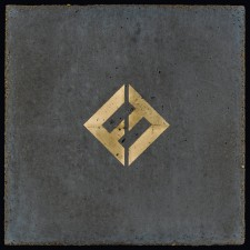 foo-fighters-concrete-and-gold-album-cover-1497972953