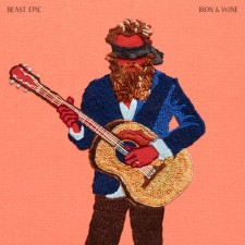 ironandwine-beastepic-3000