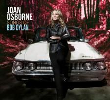 joan osbourne