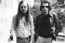 steely-dan-1977